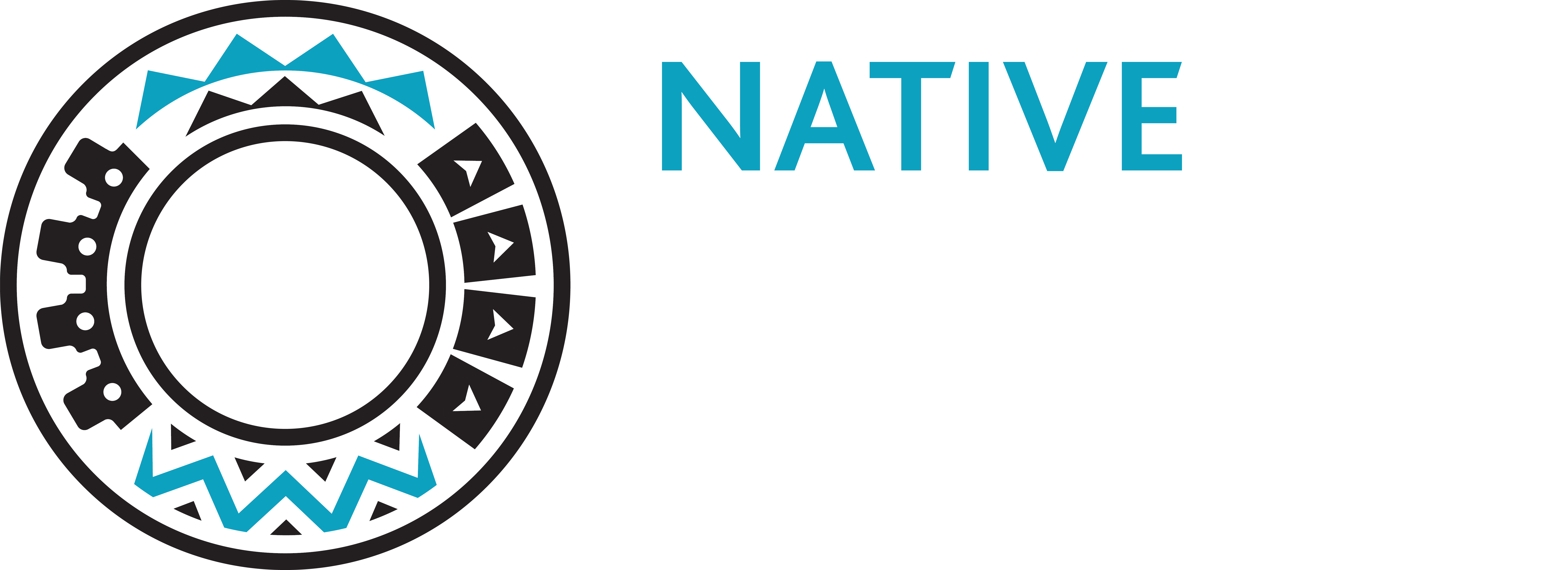 Native Community Capital